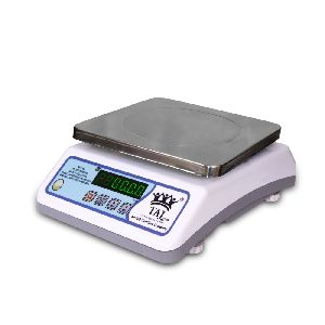 Counter Digital Weighing Scale