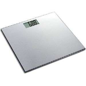 Digital Body Weighing Scale