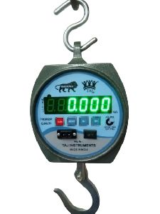 Industrial Digital Hanging Scale