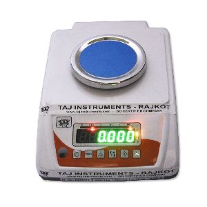 Jewellery Digital Weighing Scale