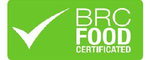 BRC Registration