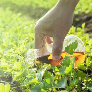 Agro Surfactants