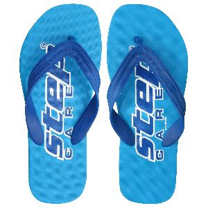 2511 Mens Hawai Slipper