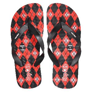 2514 Mens Hawai Slipper