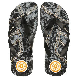 2518 Mens Hawai Slipper