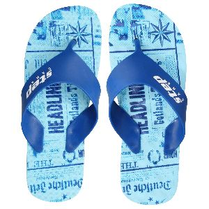 2554 Mens Hawai Slipper