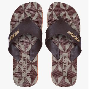 2560 Mens Hawai Slipper