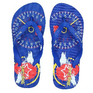 2562 Mens Hawai Slipper