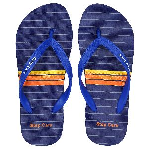 2564 Mens Hawai Slipper