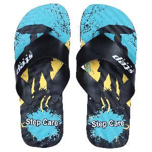 2565 Mens Hawai Slipper