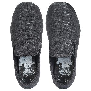 DYNA-221 Women Moccasins Shoes