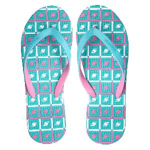 EMS-1 Women Hawai Slipper