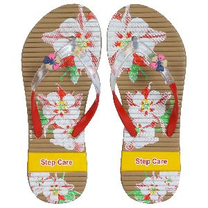 EMS-10 Women Hawai Slipper