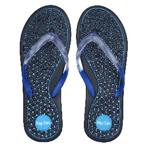 EMS-15 Women Hawai Slipper