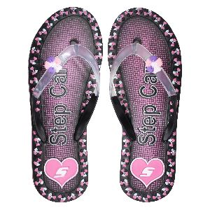 EMS-2 Women Hawai Slipper