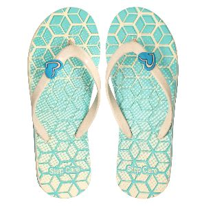 EMS-4 Women Hawai Slipper