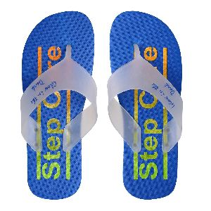GLOW-2 Mens Hawai Slipper
