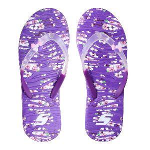Queen Women Hawai Slipper