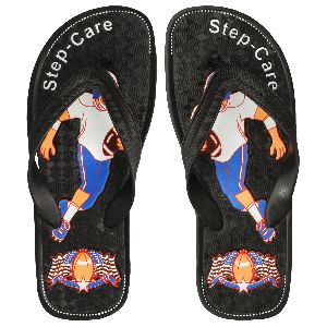 RS-03 Mens Hawai Slipper