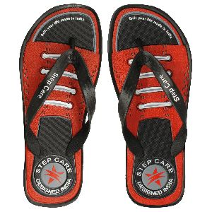 RS-20 Mens Hawai Slipper
