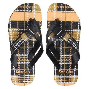 RS-35 Mens Hawai Slipper