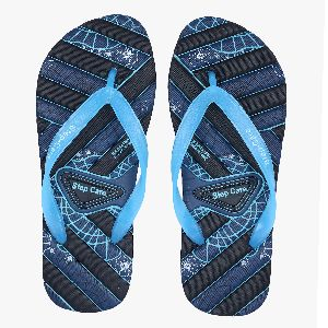 RS-46 Mens Hawai Slipper