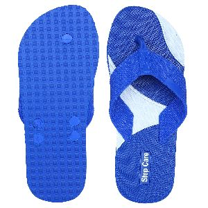 RS-47 Mens Hawai Slipper