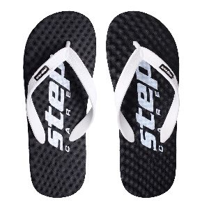 Step Care Mens Hawai Slipper