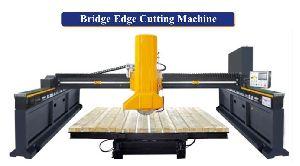 Bridge Edge Cutting Machine