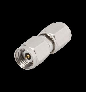 2.92 MALE TO SMA MALE ADAPTER