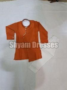 Boys Indian Kurta Pajama