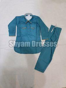 Boys Pathani Suit