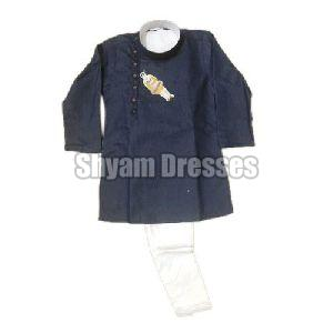 Boys Stylish Kurta Pajama