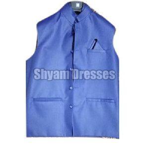 Mens Modi Jacket