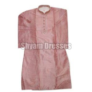 Mens Stylish Kurta Pajama