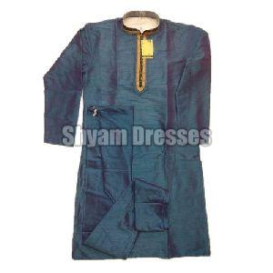 Mens Traditional Kurta Pajama
