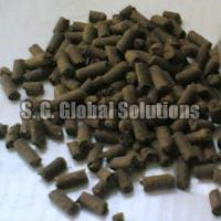 Fertilizer Pellets