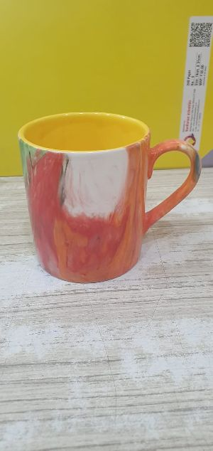 Ceramic Cup (BOC-1)