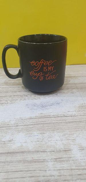Ceramic Cup (BOC-5)