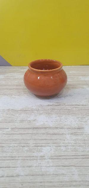 Ceramic Cup (KC-01)