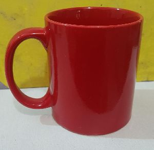 Ceramic Cup (SW-05)