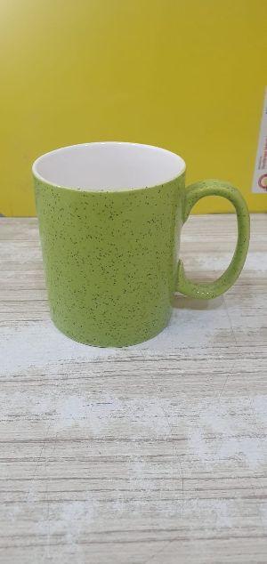 Ceramic Cup (SW-06)