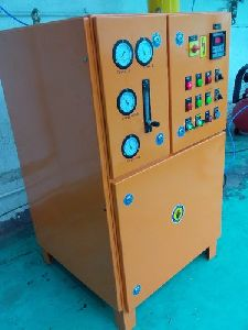 Laboratory Nitrogen Generator