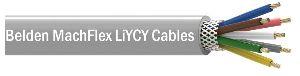 Non Shielded Belden Cable