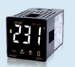 Subzero PID Controller