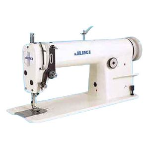 High Speed Stitching Machine