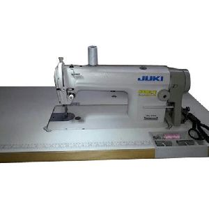Leggings Making Sewing Machine