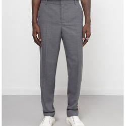Unisex Corporate Trousers
