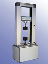 KIC-2-XXXX-C Computerized Universal Testing Machine