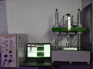 Servo Pneumatic Fatigue tester